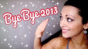 Bye Bye 2013 – Bilan de mon Rééquilibrage Alimentaire