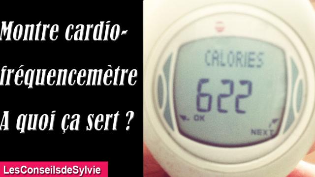 Montre Cardiofréquencemètre – Pourquoi et comment l'utiliser ?