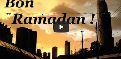 Ramadan: Comment Gérer Sa Nutrition et Son Poids ?