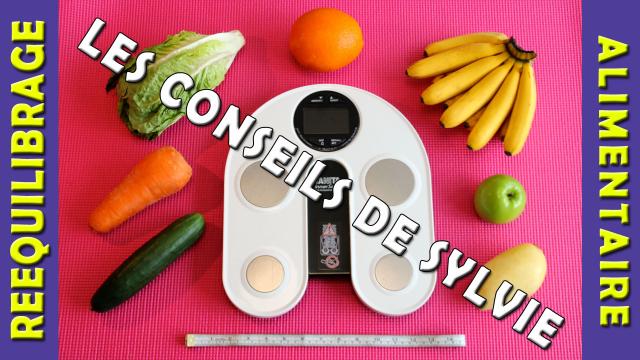 Ma perte de poids – Suivi Semaine 30